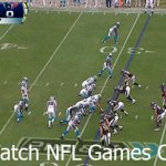 How To Watch NFL Games On Android for a Digital Touchdown