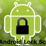 10 Best Android Lock Screen App To Close Up Shop After Hours