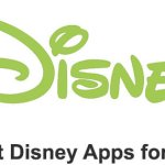10 Best Disney Apps for Android: Play With Mickey and the Gang