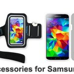10 Best Accessories For Samsung Galaxy S5: Functions for All