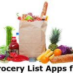 9 Best Grocery List Apps for Android to Stock the Fridge