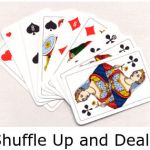 10 Free Card Games for Android