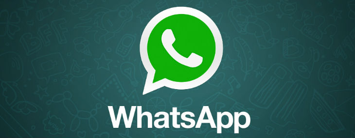 Tips Tricks And Hacks For WhatsApp