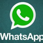 5 Unknown Tips, Tricks And Hacks For WhatsApp