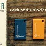 How to Find Your Lost Keys Using Android: Gatekeeper Review