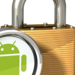 How To Get Complete Privacy Details Of My Android Phone