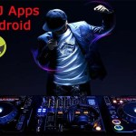 5 Best DJ Apps for Android