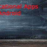 10 Best Educational Apps for Android to become Stephen Hawking