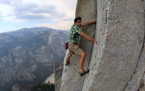AlexHonnold21