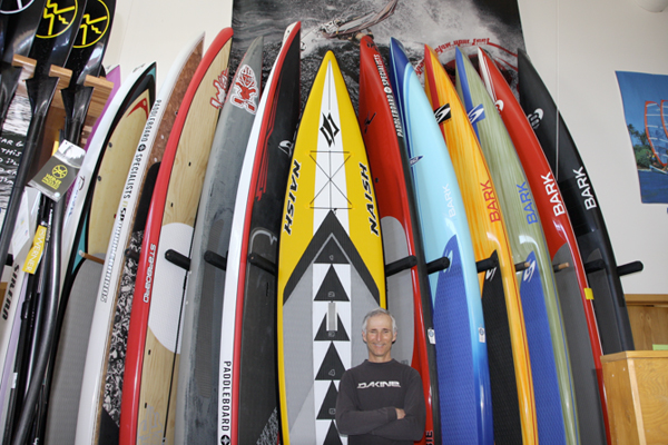 Paddleboard-Specialists-stone