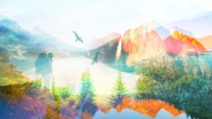 NPX_Google+background