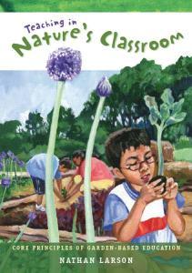 NaturesClassroom