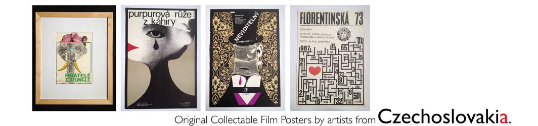 Slider-Posters