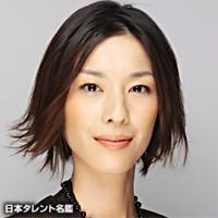 山本 未來 / やまもと みらい / Yamamoto Mirai