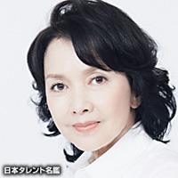 多岐川 裕美 / たきがわ ゆみ / Takigawa Yumi