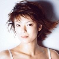白鳥 智恵子 / しらとり ちえこ / Shiratori Chieko