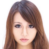 小松崎真理 / こまつざき まり / Komatsuzaki Mari