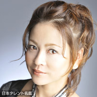 杉浦 幸 / すぎうら みゆき / Sugiura Miyuki