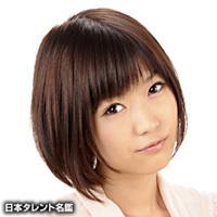 木嶋 のりこ / きじま のりこ / Kijima Noriko
