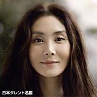 浅野 温子 / あさの あつこ / Asano Atsuko
