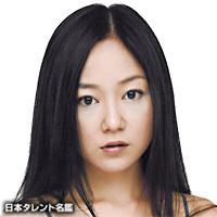 不二子 / ふじこ / Fujiko