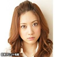 加賀美 早紀 / かがみ さき / Kagami Saki