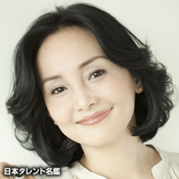 南 果歩 / みなみ かほ / Minami Kaho