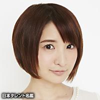 尾崎 ナナ / おざき なな / Ozaki Nana