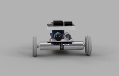 Hermit Bot