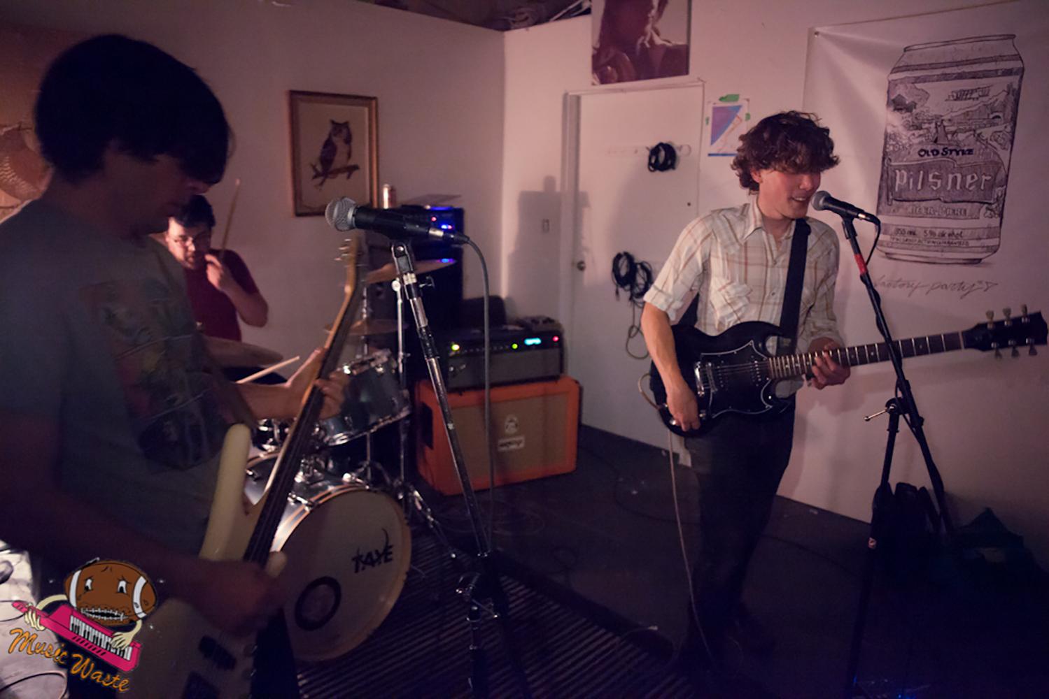 Music Waste-26
