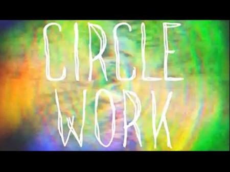 Circle Work