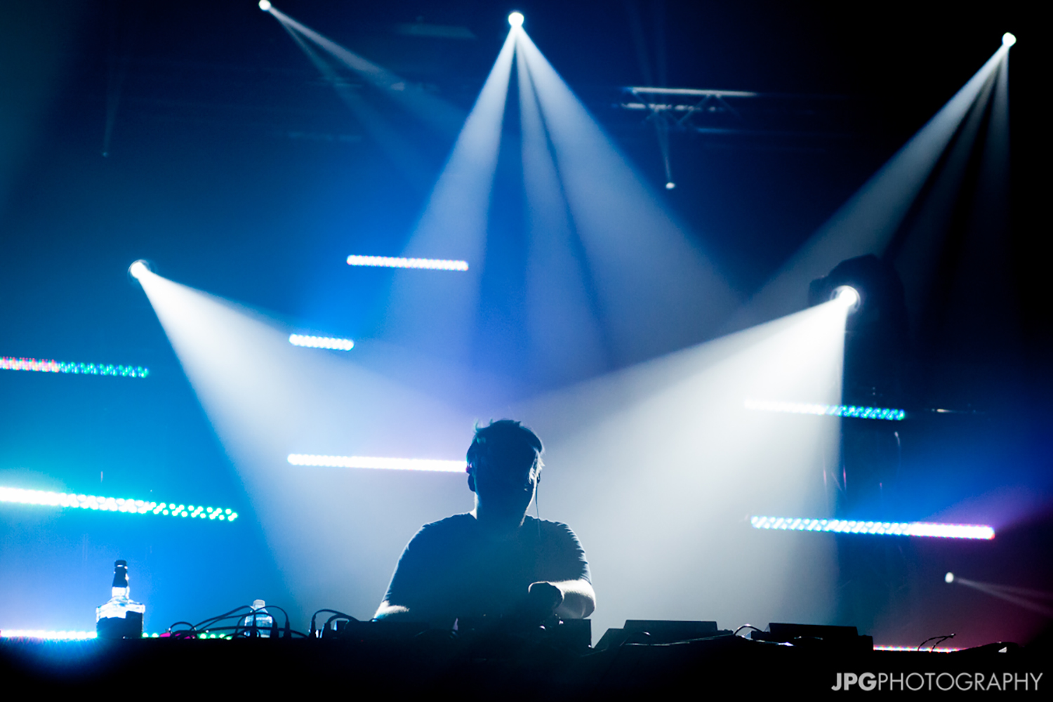 fluxpavilion_march17th-34
