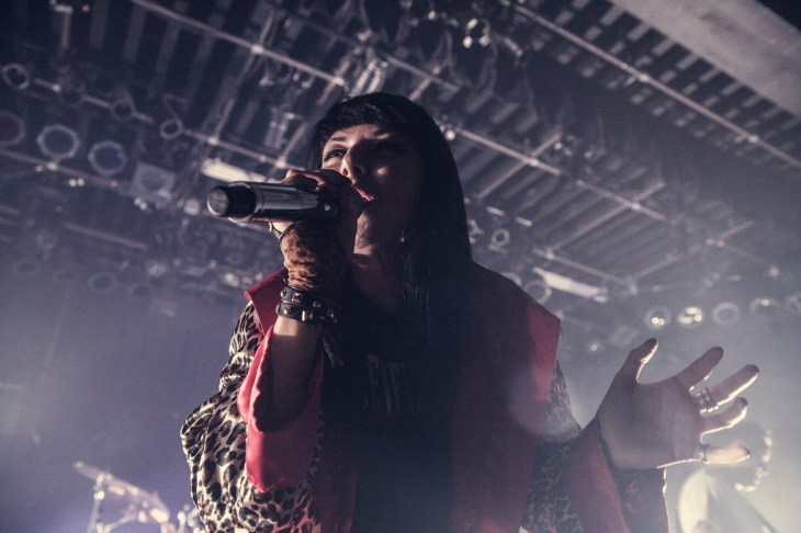 sleighbells_october10th-17-2