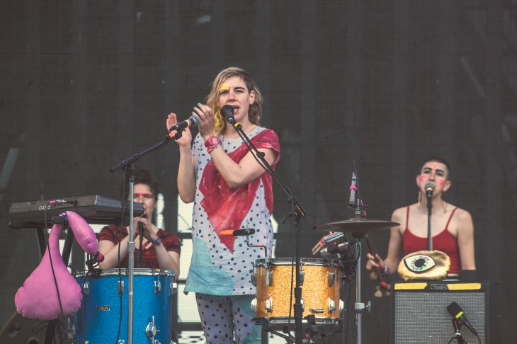 Tuneyards_Sasquatch2014-1