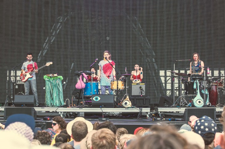 Tuneyards_Sasquatch2014-2