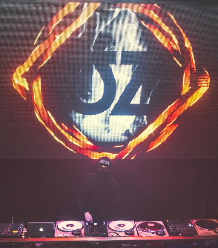 UZ_April17th-36
