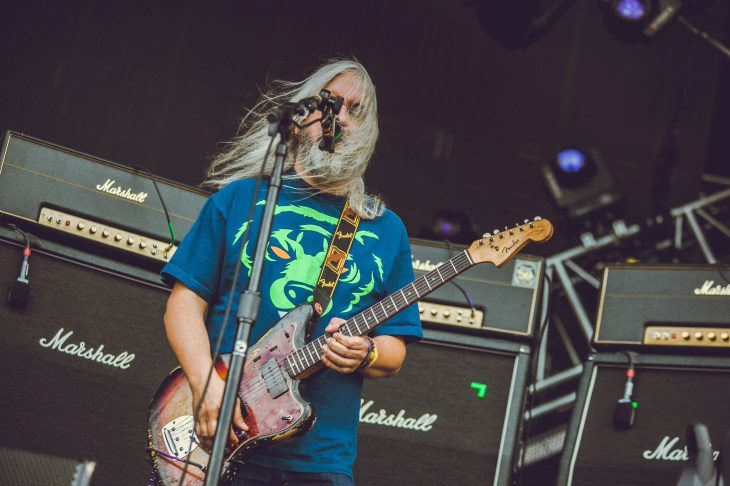 Pemby-Dinosaur_JR-July18th-2