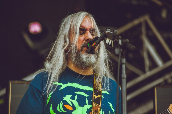Pemby-Dinosaur_JR-July18th-8