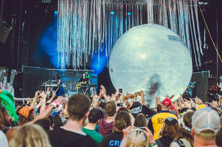 Pemby-Flaming_Lips-July19th-16