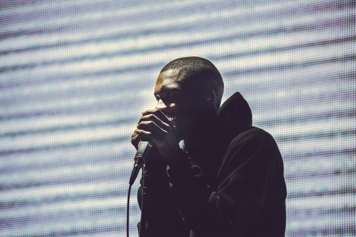 Pemby-Frank_Ocean-July20th-3