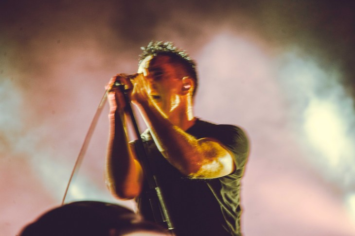 Pemby-Nine_Inch_Nails-July18th-19