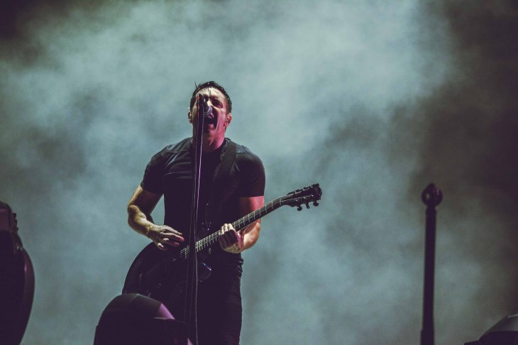 Pemby-Nine_Inch_Nails-July18th-7