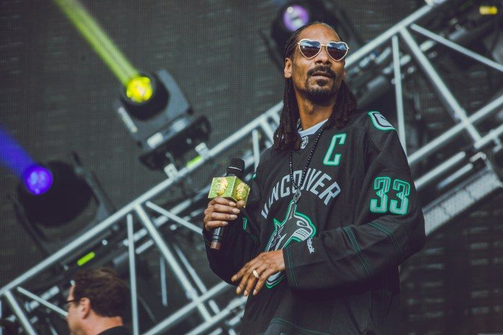 Pemby-Snoop_Dogg-July19th-3