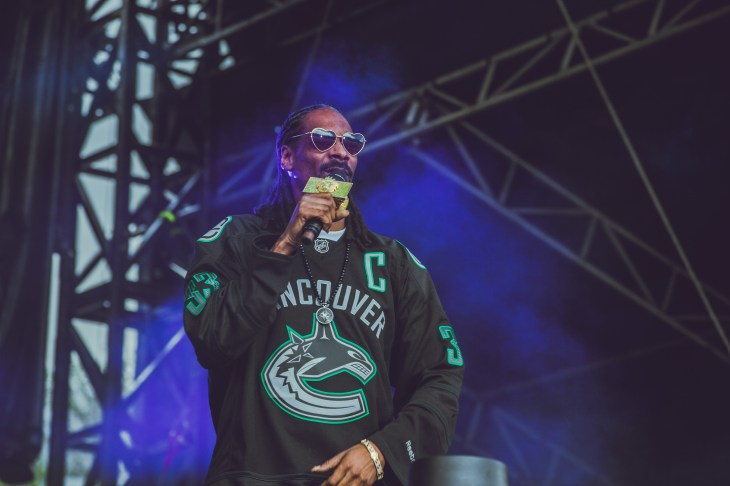 Pemby-Snoop_Dogg-July19th-6