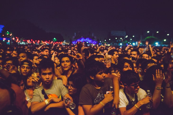 fyf-interpol-20140823-1