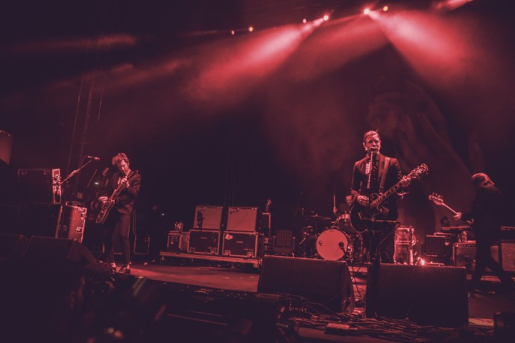 fyf-interpol-20140823-7