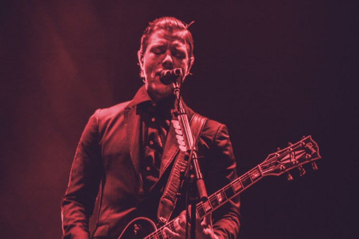 fyf-interpol-20140823-9