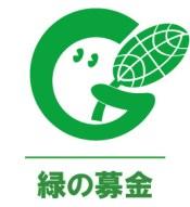 midori_logo55dc046240320