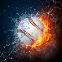 A Moneyball Approach to Wealth Management