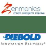 ZenMonics_Diebold